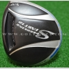 ADAMS SPEEDLINE FAST 12 17* 5 FAIRWAY WOOD LIGHTWEIGHT FLEX R