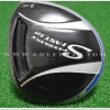 ADAMS SPEEDLINE FAST12 15* 3 FAIRWAY WOOD PROLAUNCH BLUE 65G FLEX S