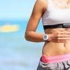 ต้องวิ่งหรือออกกำลังกาย 30 นาที ร่างกายถึงจะ เผาผลาญไขมัน ?