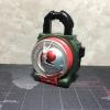 Masked Rider Yoroibu Candy Lock Seed V.1 Lock Seed (ล็อคซีทวี 1)