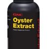 C Oyster Extract จีเอ็นซี หอยนางรม สกัด ชนิดแคปซูล 60 Softgel Capsules Code: 430967 เลขทะเบียน อย. 10-3-02940-1-0129