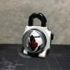 Masked Rider Yoroibu Candy Lock Seed Fourze Lock Seed (ล็อคซีทโฟร์เซ่)
