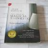 ปีแห่งความคิดสุดวิเศษ (The Year of Magical Thinking) Joan Didion เขียน ภาสกร ประมูลวงศ์ แปล