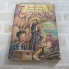 ห้าสหายผจญภัย เล่ม 3 ตอน แผนลักพาตัว (The Famous Five : Five Run Away Together) Enid Blyton เขียน ฉันทนา ไชยชิต แปล****สินค้าหมด***