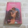 มนต์รักฤดูร้อน (Midsummer Sorcery) Joan Elliott Pickart เขียน กัณหา แก้วไทย แปล