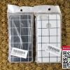 TPU Case ลายตาราง (Zenfone Max Plus M1)