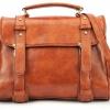[พร้อมส่ง] กระเป๋า MAOMAOBAG รหัส MB0009 กระเป๋าแฟชั่นเกาหลี