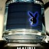 น้ำหอม Playboy Malibu