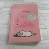 ชาร์ล็อตต์ แมงมุมเพื่อนรัก พิมพ์ครั้งที่ 19 อี.บี. ไวท์ เขียน คณา คชา แปล