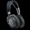 หูฟัง Bowers & Wilkins PX Wireless สีSpace Grey (มีระบบNoise Cancellingรุ่นแรกของแบรนด์นี้)