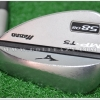 MIZUNO MP-T5 58.08* WEDGE NS PRO 950 FLEX S
