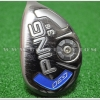 PING G30 19* 3 HYBRID TFC419 GRAPHITE SHAFT FLEX S