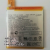แบตเตอรี่ Asus Zenfone 3 Laser (ZC551KL) C11P1606