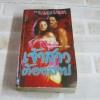 เจ้าสาวต้องสาป (The Cursed Bride) Christina Florence เขียน อรพิน แปล
