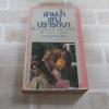 สายน้ำแห่งปรารถนา (River of Desire) Abra Taylor เขียน บุญญรัตน์ แปล