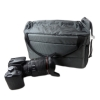 insert camera bag X4018