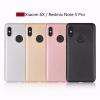 KEVLAR TPU Case (Xiaomi Redmi Note 5)