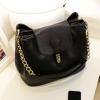 [พร้อมส่ง]กระเป๋า Axixi รหัส AX0016 กระเป๋าแฟชั่นเกาหลี