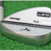 MIZUNO MP-T5 54.08* WEDGE NS PRO 950 FLEX S