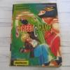 STREET CHAMP เล่มเดียวจบ Kasumi Kumoo เขียน