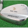 CLEVELAND 588 RTX 60* WEDGE PROJECT X 5.5 FLEX SR