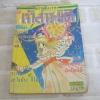 เจ้าสาวข้ามมิติ เล่มเดียวจบ IIsaka Yukako เขียน