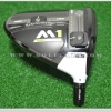 TOUR ISSUE TAYLORMADE 2017 M1 440 8.5* DRIVER HEAD ONLY