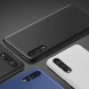 Cafele Slim TPU Case (Huawei P20 Pro)
