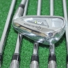NEW TAYLORMADE M1 IRON SET 5-PW - TRUE TEMPER XP 95 R300 FLEX R