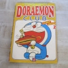 DORAEMON CLUB COMIC EDITION 2