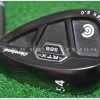 CLEVELAND 588 RTX 2.0 BLACK WEDGE 54.12 DYNAMIC GOLD FLEX WEDGE