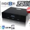MEDE8ER MED 250X