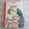 TATAMI ทาทามิ เล่มเดียวจบ Saito Chiho เขียน