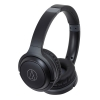 หูฟัง Audio Technica ATH-S200BT