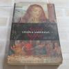 รหัสลับลาสต์ซัปเปอร์ (The Secret Supper) พิมพ์ครั้งที่ 3 มาเวียร์ เซียร์ร่า เขียน นาลันทา คุปต์ แปล