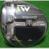 NEW TAYLORMADE M1 9.5* DRIVER - FUJIKURA PRO 56 XLR8 FLEX S