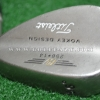 TITLEIST VOKEY 200 SERIES WEDGE 56.14 FLEX WEDGE