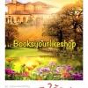 สะใภ้รับจ้าง / อิ่มอุ่น ( ยิปซี,อาทิตยา,ตะวันเปรมปรีด์ ) สนพ.เดซี่ หนังสือใหม่ *** สนุกค่ะ ***