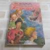 ห้าสหายผจญภัย เล่ม 1 ตอน เกาะมหาสมบัติ (The Famous Five : Five On a Treasure Island) พิมพ์ครั้งที่ 12 Enid Blyton เขียน ฉันทนา ไชยชิต แปล