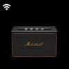 ลำโพง Marshall Acton Wireless สีBlack