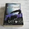 ลาสท์วอทช์ (Lastwatch) Sergai Lukyanenko เขียน สุวิทย์ ขาวปลอด แปล