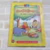 นิทานหมีพูห์และผองเพื่อน (ไทย-อังกฤษ) เล่ม 4 สมบัติสีทอง (The Golden Treasure)