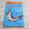 Salmon สอนคน พิมพ์ครั้งที่ 2 Ahn Do-hyeon เขียน ชุตินันท์ เอกอุกฤษณ์กุล แปล (จองแล้วค่ะ)