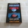 อมตะ (Heads) David Osborn เขียน สุวิทย์ ขาวปลอด แปล