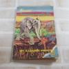 เรื่องของช้างพลายมงคลผู้อาภัพ ม.ล.บุญเหลือ เทพยสุวรรณ เขียน