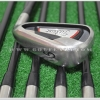 TITLEIST AP1 714 (5-W) IRON SET - KURO KAGE 65G FLEX SENIOR