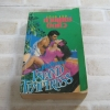 กามเทพผิดคิว (Island Temptress) Jean Halight เขียน รติรส แปล