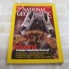 NATIONAL GEOGRAPHIC ฉบับภาษาไทย มีนาคม 2546 ไดโนเสาร์ ชำแหละความลับชีวิตสัตว์โลกล้านปี
