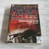 เจสัน บอร์น ภาค 4 จารชนคนมหากาฬ เล่ม 2 (The Bourne Legacy) Robert Ludlum's เขียน ก.อัศวเวศน์ แปล