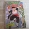 ACTION STAR เล่มเดียวจบ โคสุเกะ มิกิ เรื่อง - ยาสุอิจิ โอชิม่า ภาพ